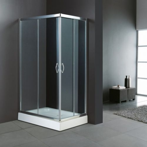 123_box-doccia-cristallo-4-mm---2-lati-apertura-scorrevole-trasparente
