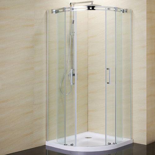 227_box-doccia-cristallo-6-mm---semicircolare-apertura-scorrevole-trasparente-