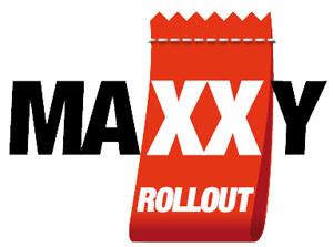 maxxy_logo