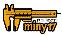 miny_logo